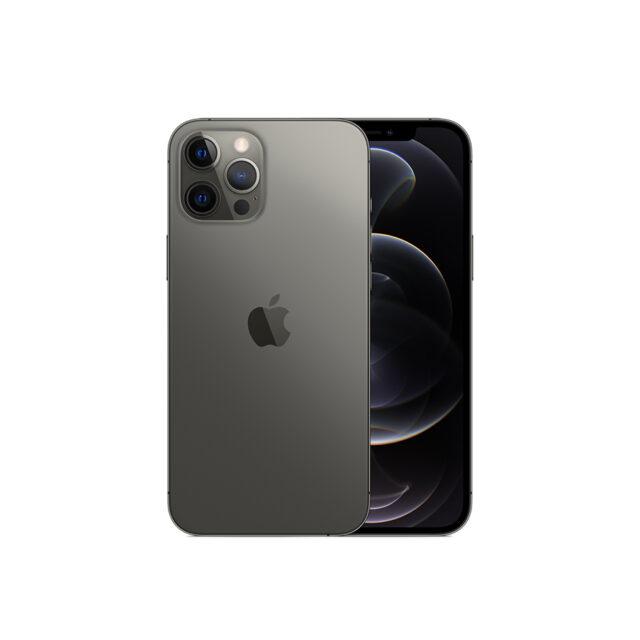 iphone-12-pro-max-graphite