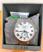 GUESS 時計 メンズ 買取